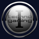 iTechnoGaming to Exhibit Products and Services at ICE Gaming Conference in London this February