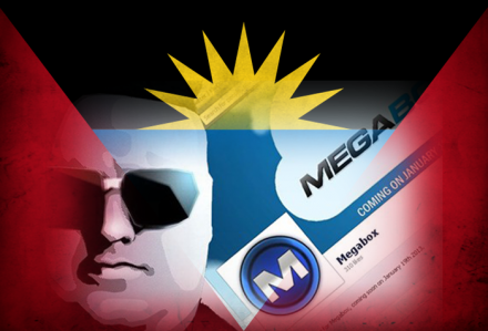 Kim Dotcom Launches MEGA. Could Antigua do the same?