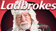 Ladbrokes robber dies after punters tackle him; judge's misguided gambling rant