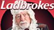 ladbrokes-robber-dies-gambling-judge-thumbnail