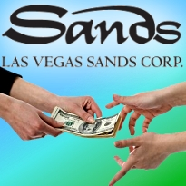 las-vegas-sands-money-transfers
