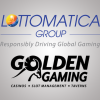 Lottomatica, Golden Gaming receive recommendations for approval on their Nevada licenses