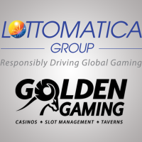 lottomatica golden gaming receive nevada license recommendations