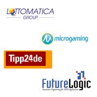 lottomatica microgaming