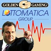 lottomatica-nevada-online-gambling-lifeline