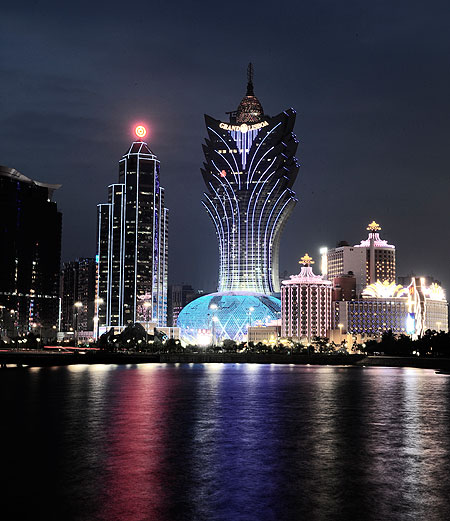 macau-new-thumb