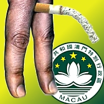 macau-smoking-ban