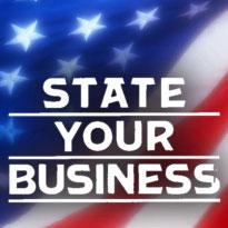 Massachusetts online gambling bill; Nevada casinos lose $1.2b; Fertitta fined