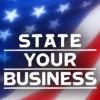 Mississippi online gambling; Pennsylvania warns Camelot; Christie plays politics