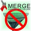 Merge Gaming Network to end rakeback Jan. 31, no grandfathering this time