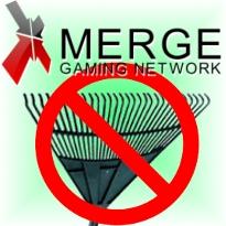 Merge Gaming Network to end rakeback Jan. 31, no grandfathering this time