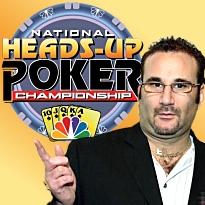 mike-matusow-national-heads-up-poker-challenge