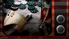 Mixed Signals On U.S. Online Poker
