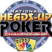 national heads up poker championship