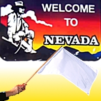 nevada-gives-up-federal-online-poker