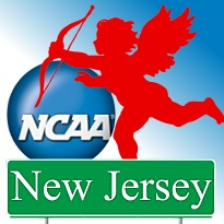 new-jersey-sports-betting-valentine