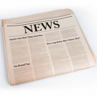 news in brief 2013