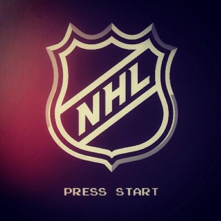 nhl-hockey-is-back