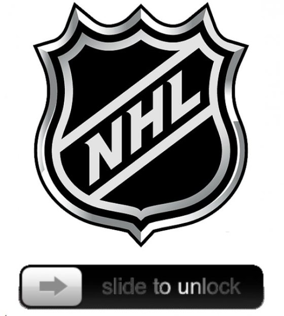 New York Rangers, Pittsburgh Penguins co-favorites as NHL readies for lockout-shortened season