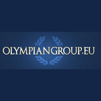 Olympian Group Secures Tain Thorium Sportsbook for Multiple Brands