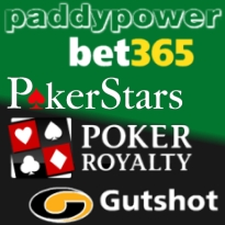 paddy-power-bet365-pokerstars-poker-royalty-gutshot