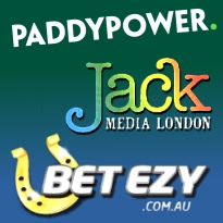 paddy-power-jack-media-betezy