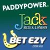 Paddy Power mocks Milan; BetEzy 'Get Laid' ad irks housewife; JackMedia TV deal