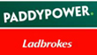 paddy-power-ladbrokes-sportingbet-thumbnail