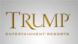 Trump casinos receive their New Jersey online gambling permits