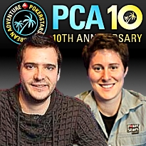 Danchev wins PCA Main Event; Selbst wins High Roller; hedge funder shows heart