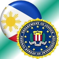 philippines-fbi-bribery-allegations