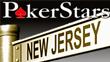 pokerstars-atlantic-club-new-jersey-thumbnail