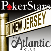 pokerstars-atlantic-club-new-jersey