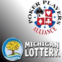 michigan state lottery