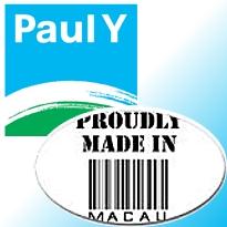 Shareholders okay PYE boutique casino; gear-makers preach 'Made in Macau'