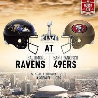 ravens 49ers