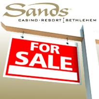 sands-bethlehem-sale