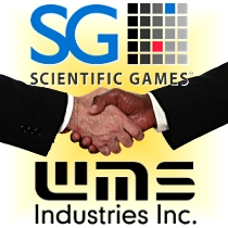 scientific-games-wms-industries