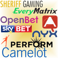 sheriff-everymatrix-openbet-skybet-nyx-perform-camelot