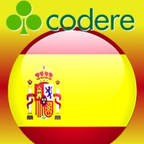 spain-codere-online-gambling