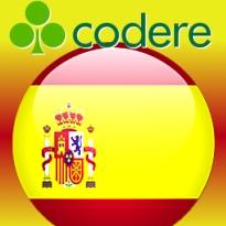 Spain denies having Codere's back in last-minute online gambling back-tax grab