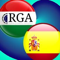 spain-hungary-rga
