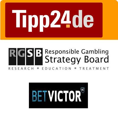 tipp24 legal