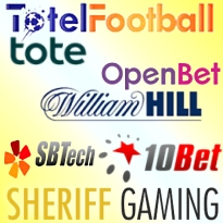 totelfootball-sheriff-tote-openbet-10bet-sbtech-william-hill