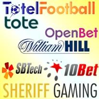 totelfootball-sheriff-tote-openbet-10bet-sbtech-william-hill