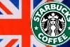 Caffeinated UK MPs accuse online gambling firms of behaving like Starbucks