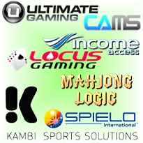 ultimate-gaming-cams-income-access-locus-mahjong-logic-spielo-kambi