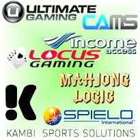 casino online mobile spielo online