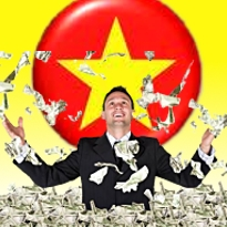 vietnam-court-slot-jackpot
