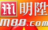 Vietnam busts online gambling ring tied to M88.com